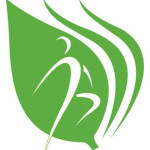 Goodell Leaf